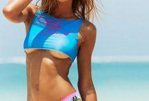 KINILUSH.COM / Swimwear you can find @ kinilush.com