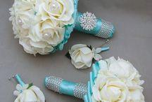 Bouquet sets