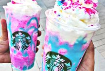 Starbuckts