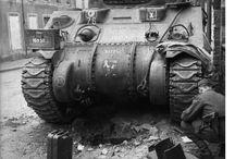 7B1 Ejército Britanico(Fotos)