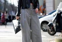 pantaloni ypno