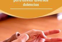 PRESION P/QUITAR DOLENCIAS.