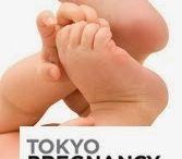 Pregnancy in Japan / Pregnancy in Japan