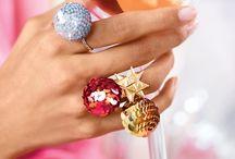 Wow jewelry