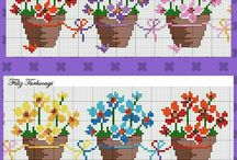 xstitch gifts