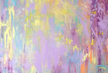 A Taste of Colour & Design:-LETS TELL A STORY! / Welcome!  Post   10-15 pins of the same colour and hue, & theme.. WE would like each pinner to have  maximum 2 sets of pins in  their choice per day!.PINNERS CHOICE! OTHERS  PINS CAN BE ADDED TO ANY CONTRIBUTION...THIS IS A FAMILY FRIENDLY BOARD PLEASE ADD THE PIN  COLORS AFTER YOU ARE DONE PINNING! PINS MISSING THE HEADS OF THE MODELS WILL BE REMOVED AS THIS IS DEGRADING TO THE MODELS September 30, 2015