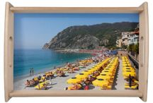 Italy Chronicles Design / Italy inspired products created by Italy Chronicles' Alex Roe on Zazzle.
