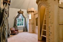 Aleena's Room