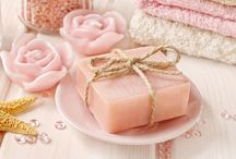 Clean Scents by Kayloma Candles / Clean & Fresh Scents from Kayloma Candles.