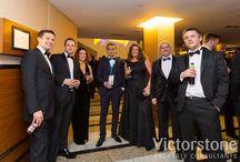 #RAN16 Gala Dinner and Awards