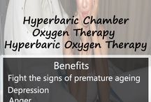 Hyperbaric Oxygen Therapy With the help Of Hyperbaric Chamber / Hyperbaric Oxygen Therapy treatment is provided at Oxygen International with the help of Hyperbaric Chamber in Sydney. Book an appointment today with us or visit us online to know more about us at: http://www.oxygeninternational.com.au/