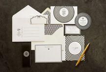 Wedding - Paper Suite