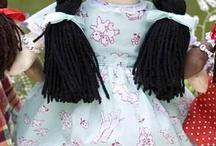 Ida Doll
