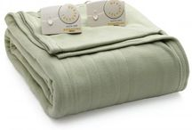Top 5 Best Electric Blankets In 2017 Reviews