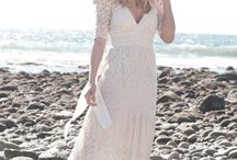 Kite & Butterfly Wedding Dresses at Luella's Bridal