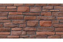 Stone Therapy Taş Desenli Duvar Kağıdı 53116-3