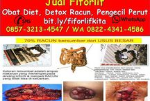 Kumpulan Obat Herbal Diabetes Kering