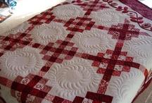Quilts / by Renée Lafreniere