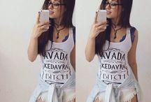 Agatha Braga