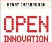 企業イノベーション