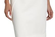 beyaz dantel
