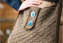 crochet bag2