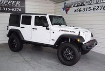 2013 Jeep Wrangler Unlimited $42,791 / 469-424-0028 900 N Central Expy McKinney, Texas 75070 - See more at: http://www.4x4works.com/2013-Jeep-Wrangler-Unlimited-Rubicon-Lifted-w-Custom-Wheels-Mud-TX-75070/5683561#sthash.I42NOOxb.dpuf