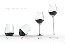 Design and wine