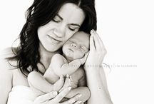 photos: babies / who doesn't love baby photography? / by Little Manda