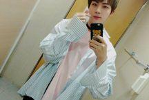 ••BTS Seokjin~