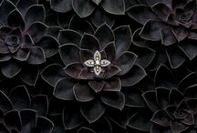 varie jewels