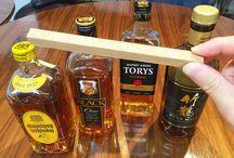 「バッカスの選択」のしずるお酒&食べ物 / お酒好きのしずるメディア「バッカスの選択」に掲載された、しずる写真を集めました!