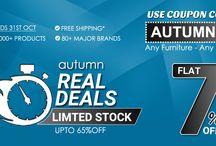 Special Discount Offer / Special Discount Offer