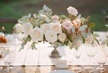 Georgia Weddings / Georgia wedding images, inspiration, ideas, details and decor.