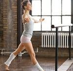 EXERCISE: Dance / by Emily Nolan