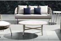 Earth weak deal modern outdoor furniture online