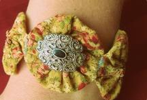Yoyo crafts