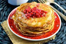 Yummy WW breakfast