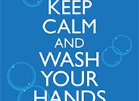 Personal Hygiene / Hand Hygiene, Handwashing, Infographics, MDGs, Personal Hygiene, SDGs, Video