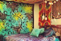 Cozy Habitat