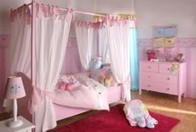 PRODUCT: Baby's and children's furniture / PRODUCT: Baby's and children's furniture.