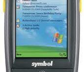 Motorola PPT 8800 El Terminali / Motorola PPT 8800 El Terminali özellikleri aşağıda sunulmaktadır. Kurumsal el terminali kategorisindeki Motorola PPT 8800 El Terminali fiyatı için firmamızı arayarak satış danışmanlarımızla temas kurabilirsiniz. - http://www.desnet.com.tr/motorola-ppt-8800-el-terminali.html