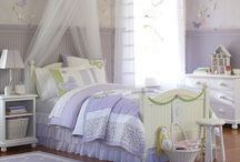 CHILDREN'S SPACE / by SWEET SWEET HOME Gilda Paolucci