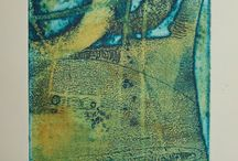 Surface & Texture