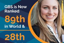 Our higher study in the world. Please visit our sites http://lincoln-edu.ae, http://uae.gbsge.com