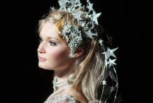 Cassiopeia headpiece