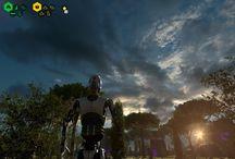 Gaming / Screenshots