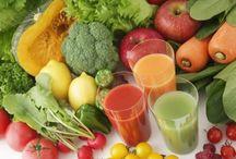 Bons plans gastronomiques / Découvrez tous les bons plans en France sur la gastronomie : restaurants, lieux insolites...