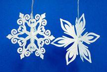 Christmas Ideas / by Candi Daitch