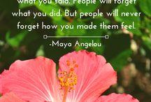 Quotes - Boca Grove Style